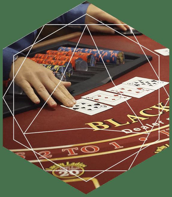 Sky casino darwin accommodation