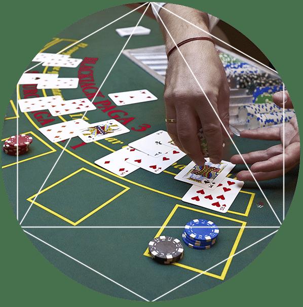 Kentucky league on alcohol & gambling problems