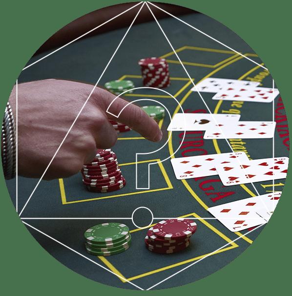 Ohkay casino